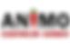 animo_1_1_logo.png