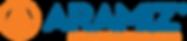 aramiz-logo.png