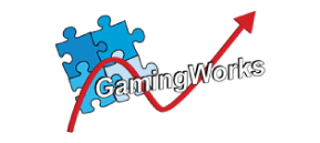 GamingWorks.png