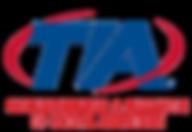 TIA_logo.png