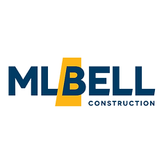 ML%20BELL%20Logo_edited.png