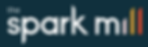 The Sparkmill Logo.png
