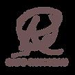 ruisseau logo written.png