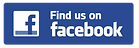 l94149-find-us-on-facebook-logo-89832_ed