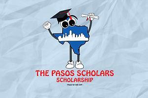 Scholar Banner.jpg