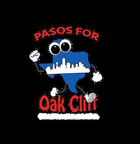 Pasos New Logo 2020.png