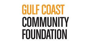Gulf-Coast-Community-Foundation-Celebrat
