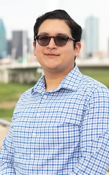 sexy juan 2.jpg