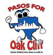pasos for oc logo.jpg