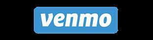 Venmo-logo-1-1024x269.png