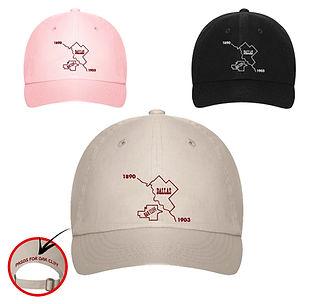Three Hats.jpg