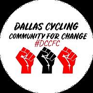 dalla cycling logo.png