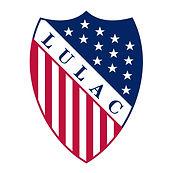 LULAC.jpg