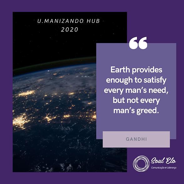 U.manizando hub 2020.png