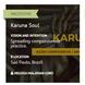 KARUNA_SOUL2020.png