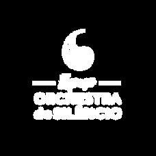 Espaço Orchestra Logo.png