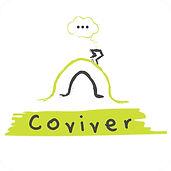 coviver01b.jpg