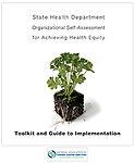 state-toolkit.jpg