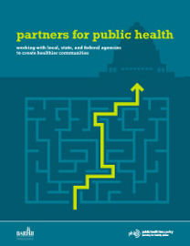 Partners for Public Health