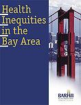 barhii_health_inequities_bay_area.jpg