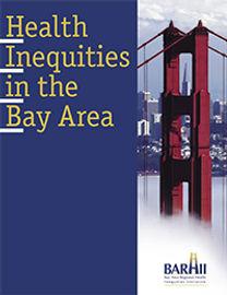 Health Inequities in the Bay Area