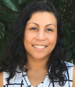 Solano Voices: Protect public health, housing stability in Solano - Solano Daily Republic; 4/27/2020