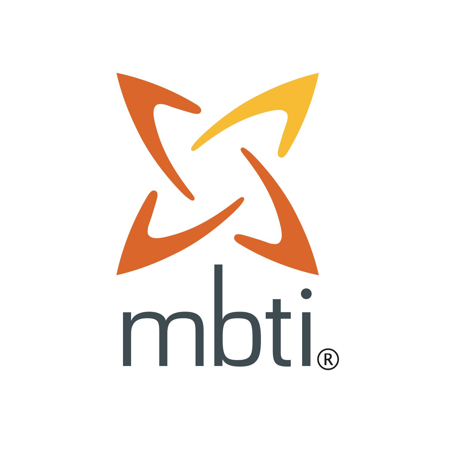 Typy osobowości - MBTI