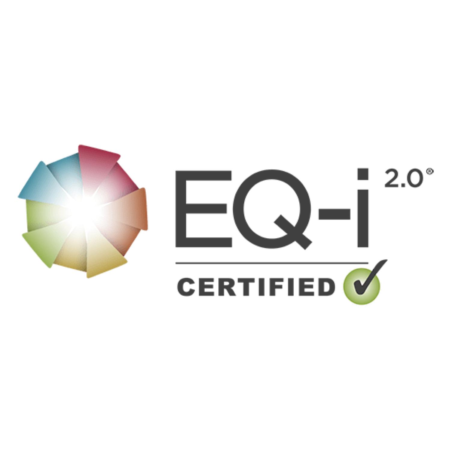 Inteligencja Emocjonalna - EQ-i