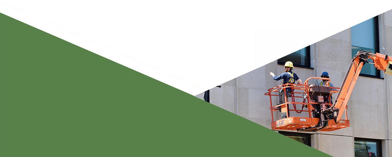 Footer for Facade Assessment.jpg