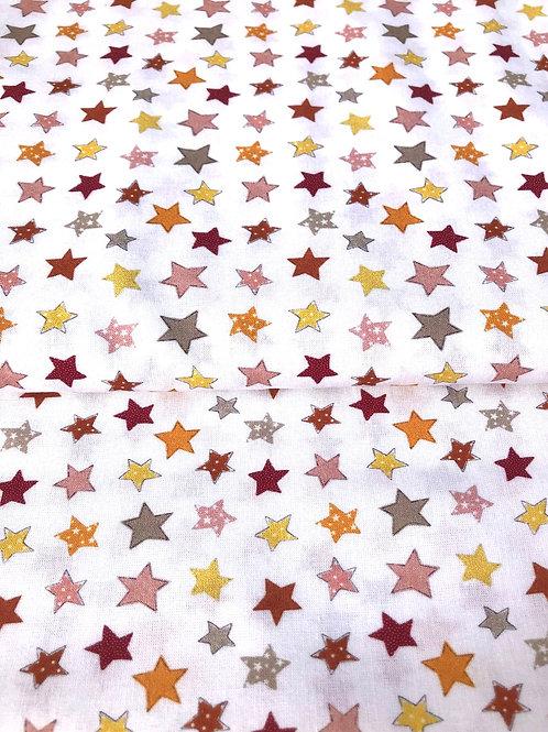 COTONE SUPER STAR - TONI CALDI
