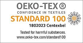 oeko-tex-1802023.jpg