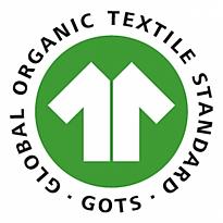 gots-logo-2018-300x300.png