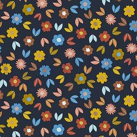 FRENCH TERRY FLOWER NAVY.jpg