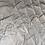 Thumbnail: TRAPUNTATO METALLIZZATO - PMT2 -GOLDEN