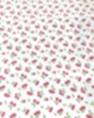 FullSizeRender-18-05-20-05-11.jpg