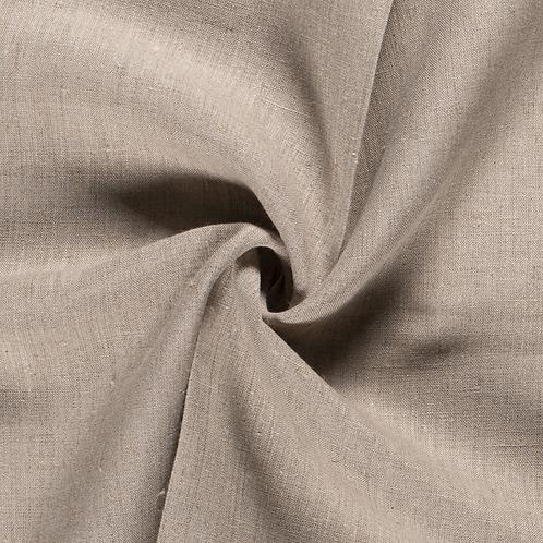 tessuto 100% lino