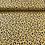 Thumbnail: POPELIN ANIMAL SKIN OCRA
