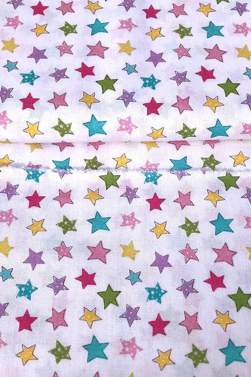 COTONE SUPER STAR