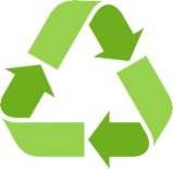 recycling-icon.png