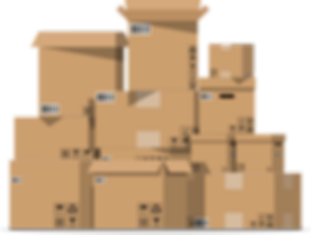 cardboard-boxes_2x.png