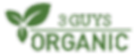 3 guys organic logo.png