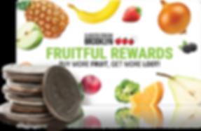 fruitful-reward-card_2x.png