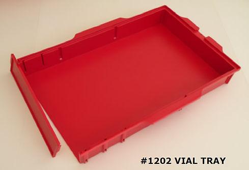 red_vial_tray_b.jpg
