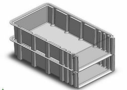 VF_SERIES_CUSTOM_vertical_stacking_TRAY_
