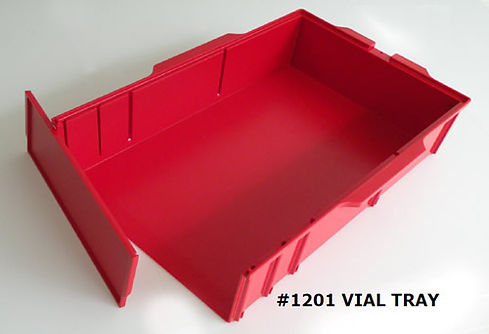 red_vial_tray_A.jpg
