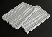 VACUUM_FORMED_TRAY_INSERTS_A.jpg