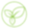 organic icon.PNG