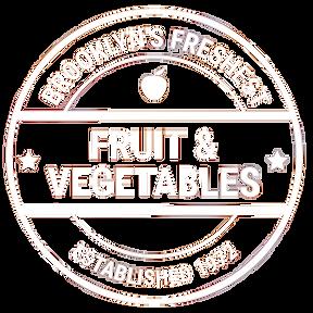 Fruits & Vegetables logo.png