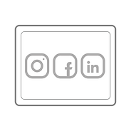 icons_SocialDisplay3Linkedin-38.png
