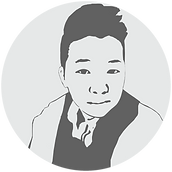 OspreyWeb-Suan.png